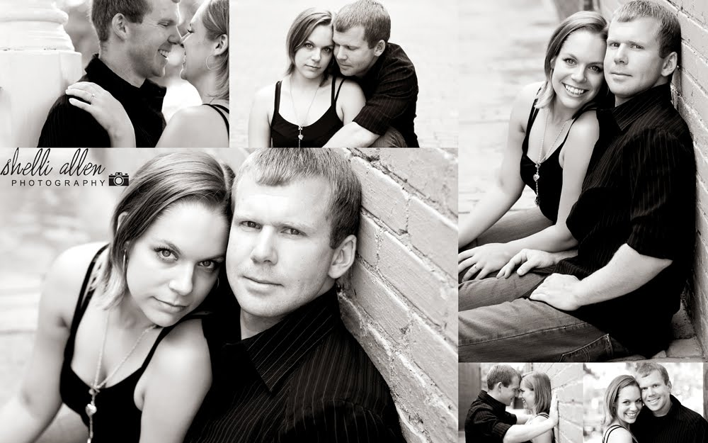 campbell engagement lightroomaresizedfacebook