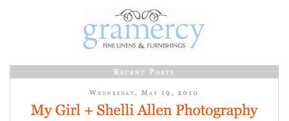 Screen shot 2010-05-19 at 1.25.12 PM
