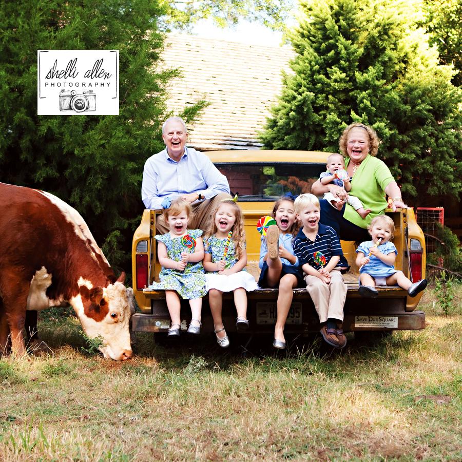 barnesfamily2010