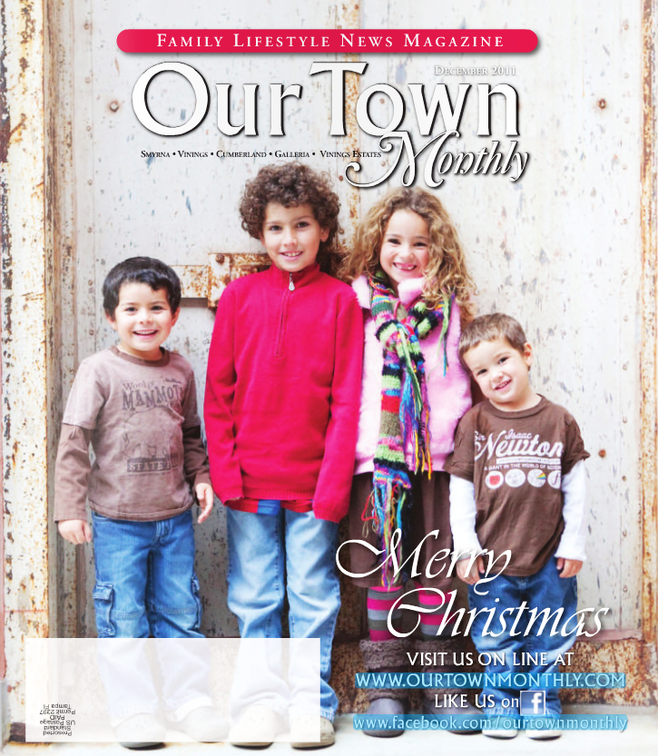 ourtowncover