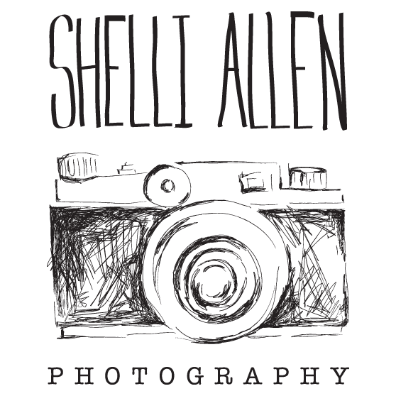 Shelli Allen Photography