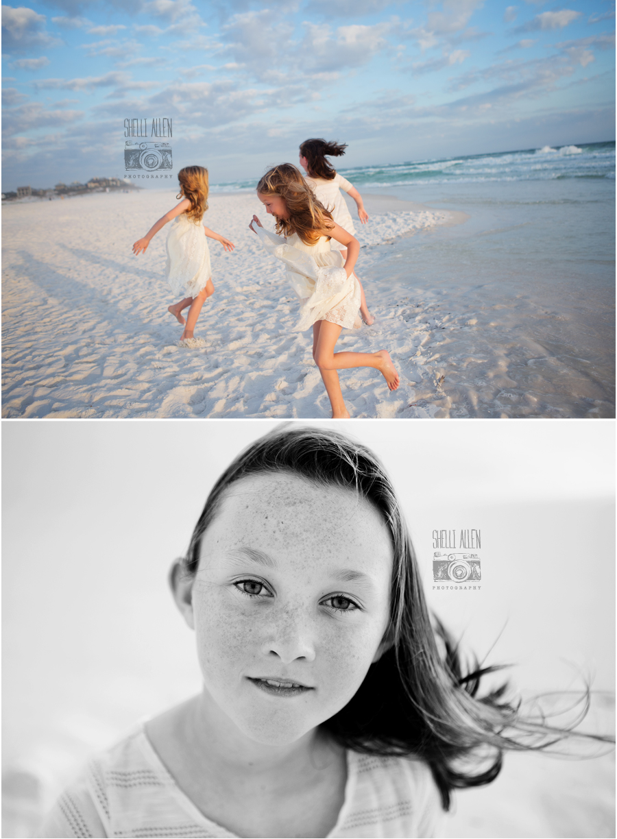 © shelliallenphotography Lifestyle Photography of Childeren, Families & Young Adults Based out of the 30A Area of the Florida Panhandle #FamilyPhotographer #BeachPhotography #ShelliAllenPhotography #BeachPhoto #Family #Sisters #BlueMountainBeach #30A