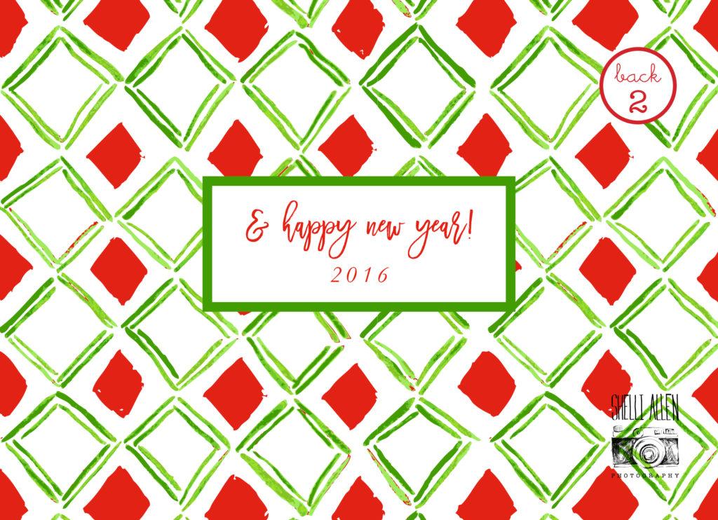 sap-christmas-cards-2016-backs02