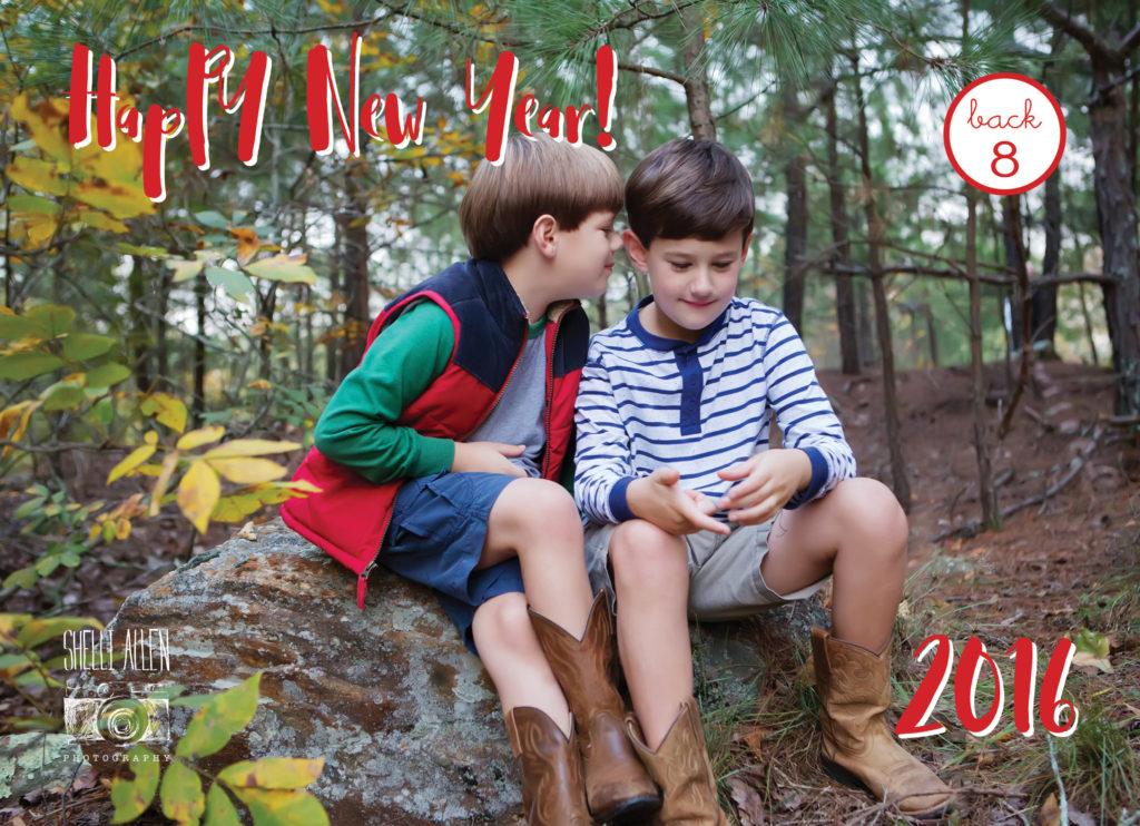 sap-christmas-cards-2016-backs08