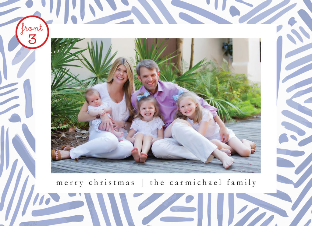 sap-christmas-cards-2016-fronts03