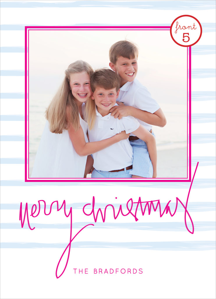 sap-christmas-cards-2016-fronts05
