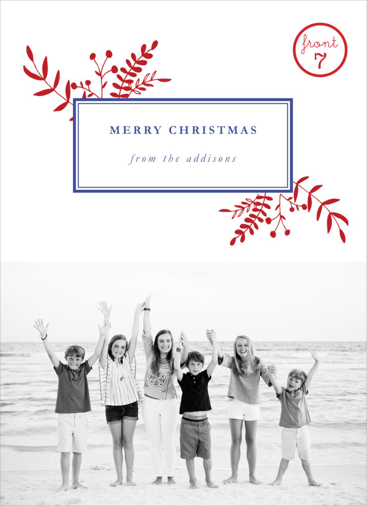 sap-christmas-cards-2016-fronts07