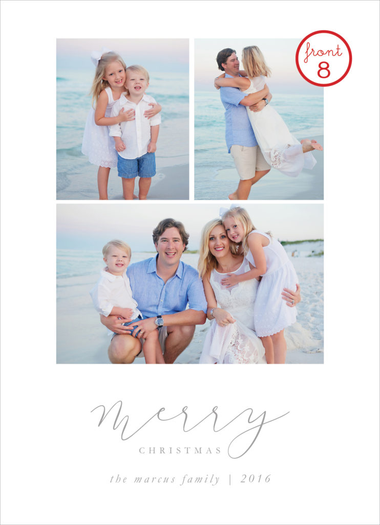 sap-christmas-cards-2016-fronts08