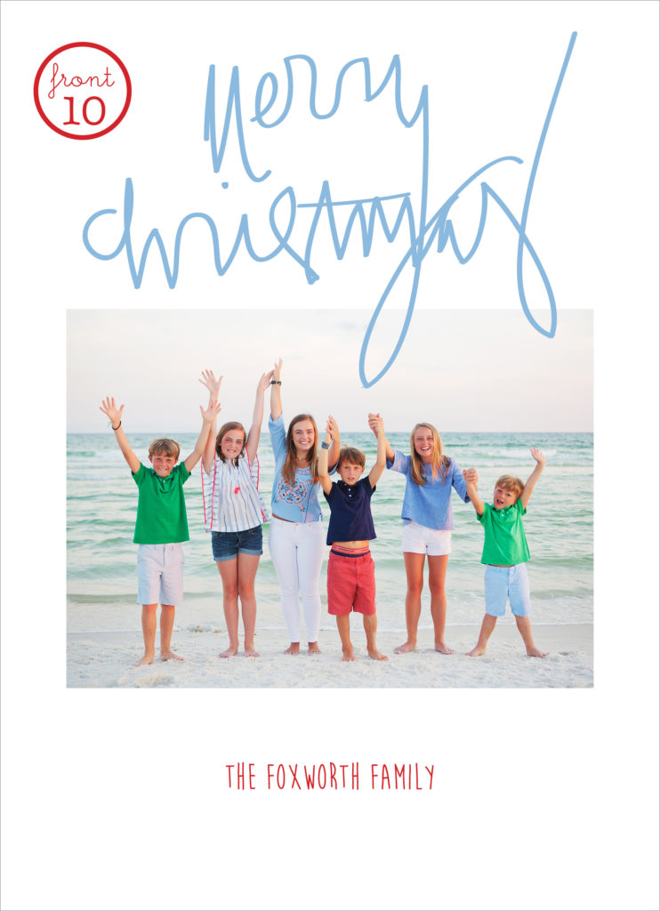 sap-christmas-cards-2016-fronts10
