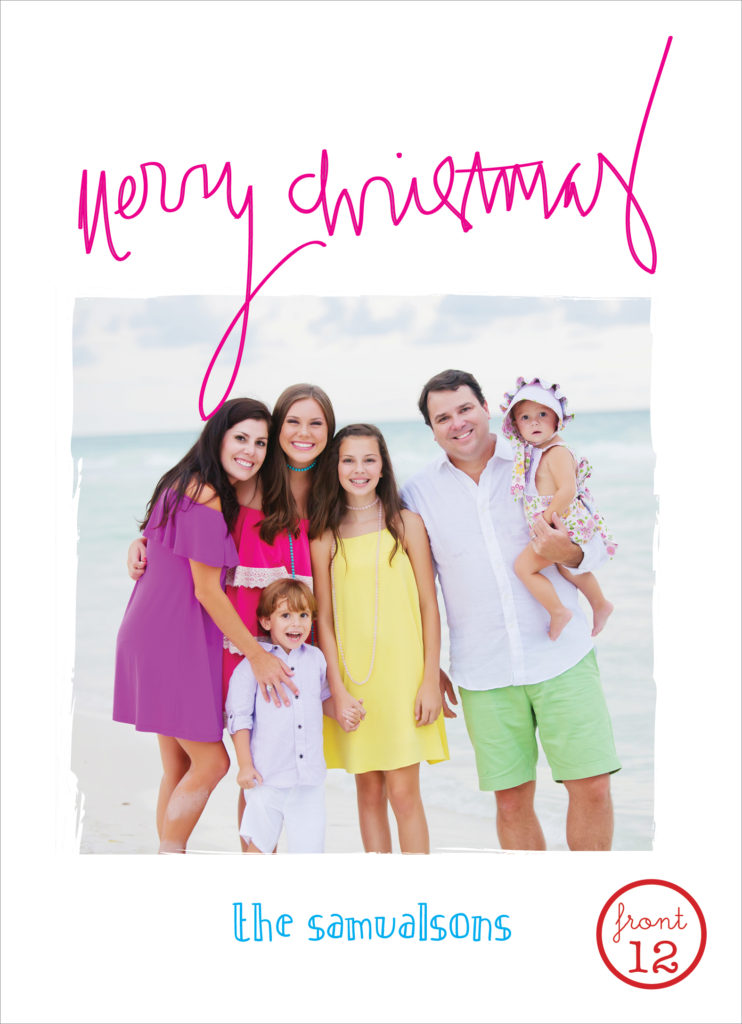 sap-christmas-cards-2016-fronts12