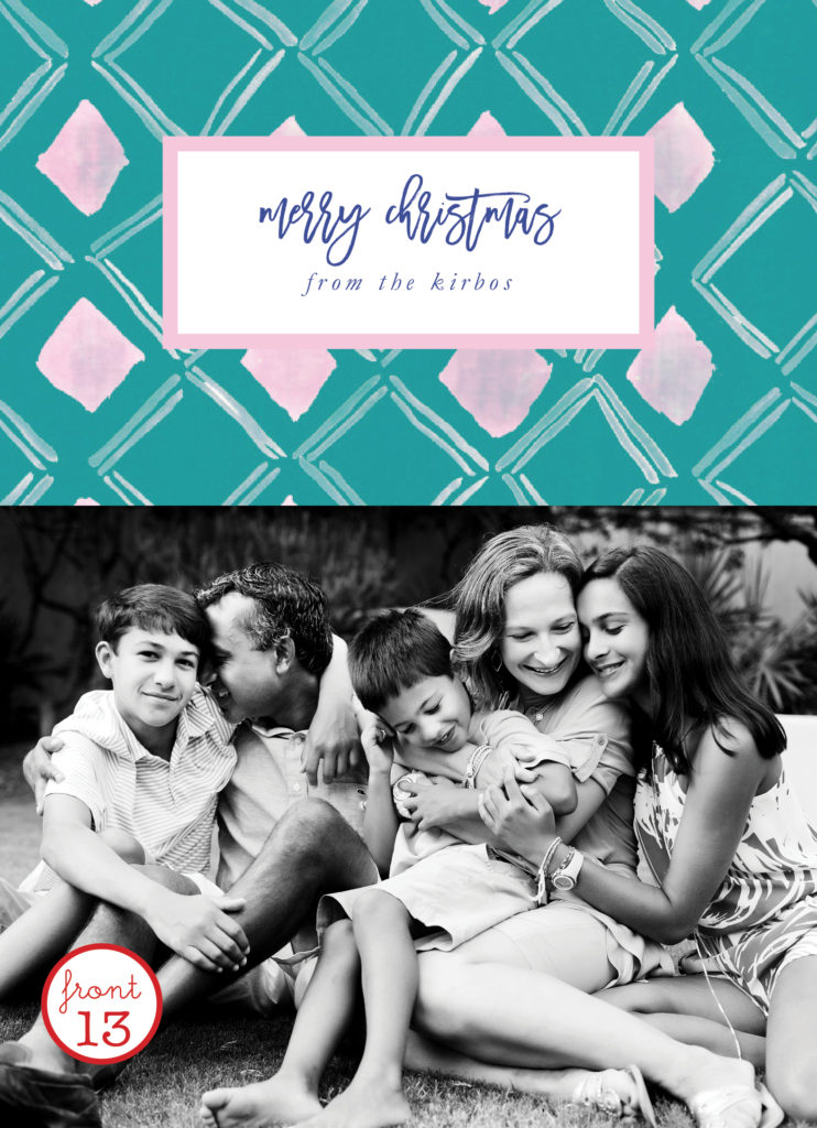 sap-christmas-cards-2016-fronts13