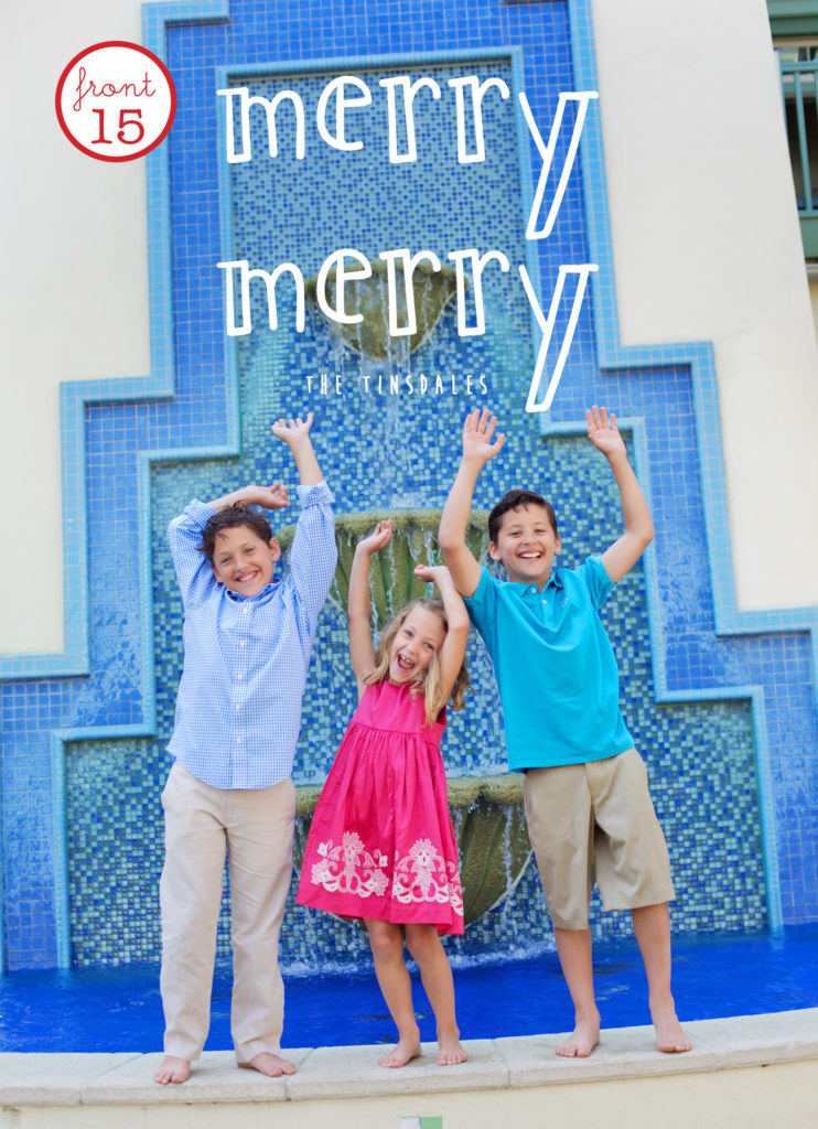 sap-christmas-cards-2016-fronts15
