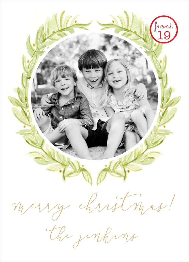 sap-christmas-cards-2016-fronts19