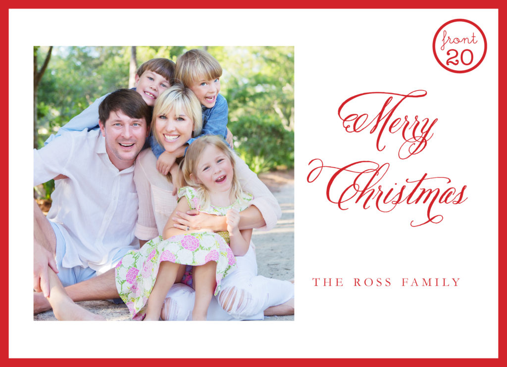 sap-christmas-cards-2016-fronts20