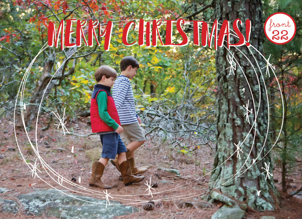 sap-christmas-cards-2016-fronts22