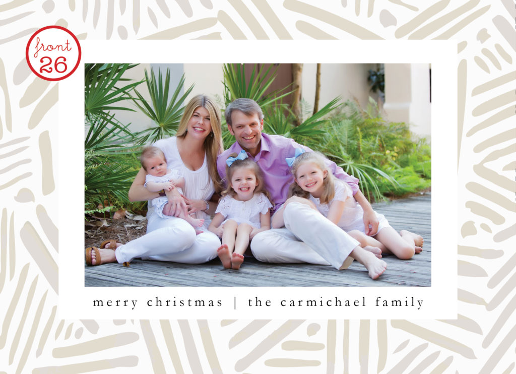 sap-christmas-cards-2016-fronts26