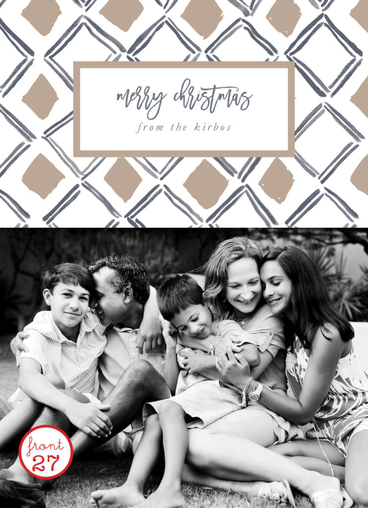 sap-christmas-cards-2016-fronts27