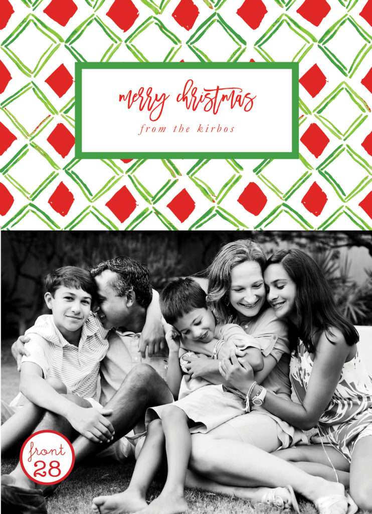 sap-christmas-cards-2016-fronts28