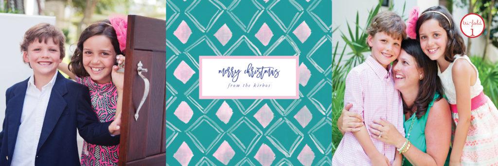 sap-christmas-cards-2016-tri-folds12