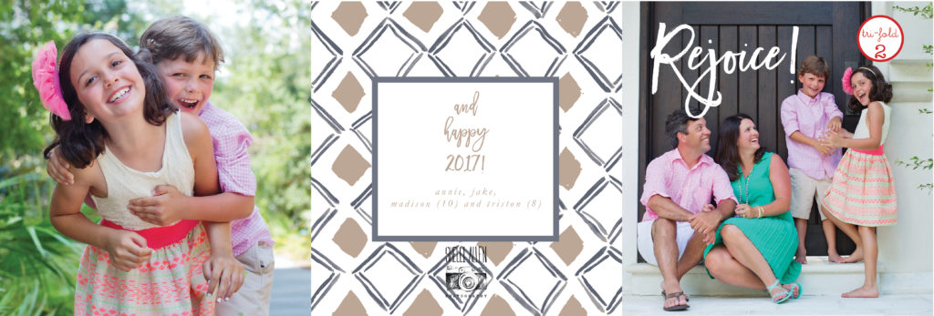 sap-christmas-cards-2016-tri-folds13