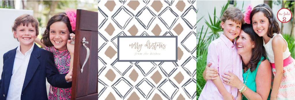 sap-christmas-cards-2016-tri-folds14