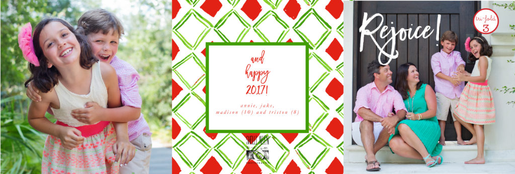 sap-christmas-cards-2016-tri-folds15