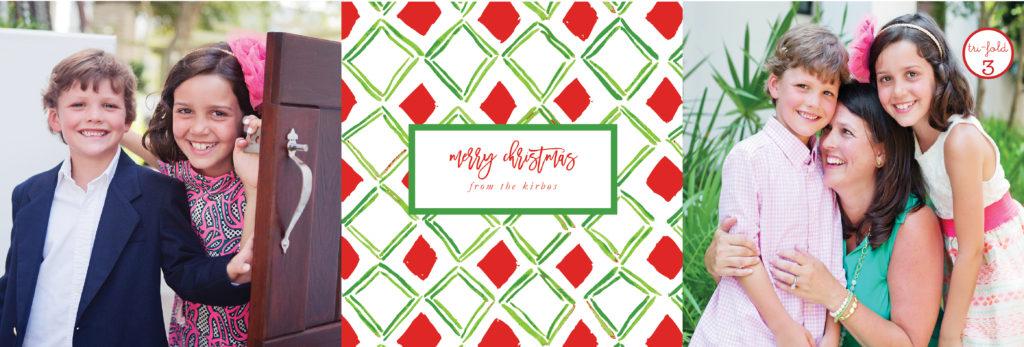 sap-christmas-cards-2016-tri-folds16